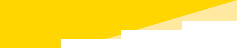 yellow-bottom-strip