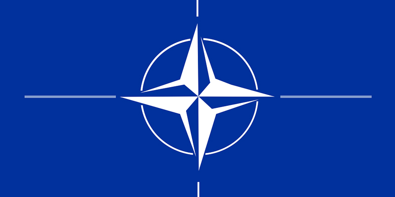 Armour Samsung Client Now Listed In NATO Catalogue