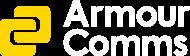 Armour Logo
