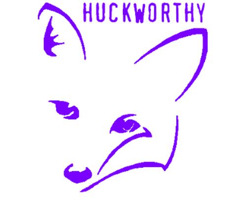Huckworthy