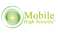 Mobile High Security
