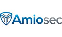 Amiosec