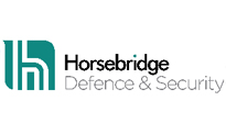 Horsebridge Defence and Security