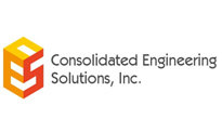 Consolidated-Engineering-Solutions-Logo