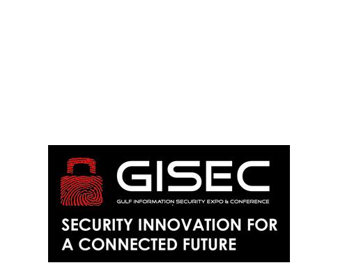 GISEC 2018