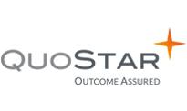 Quostar-logo