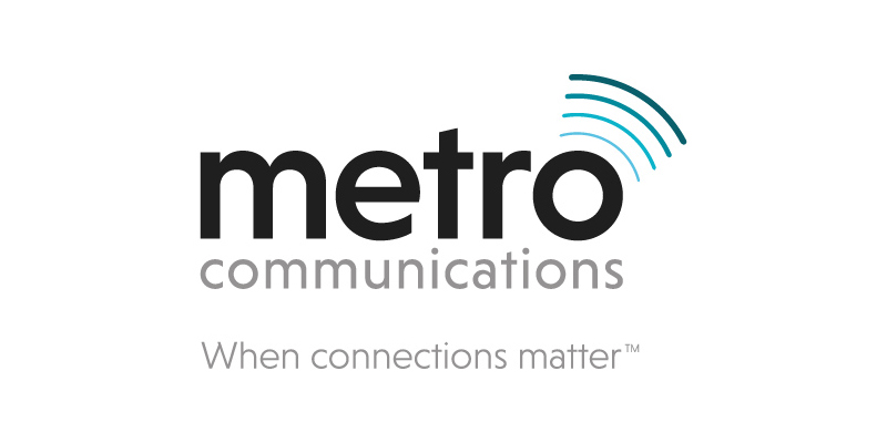 Armour Communications and Metro Communications agree partnership