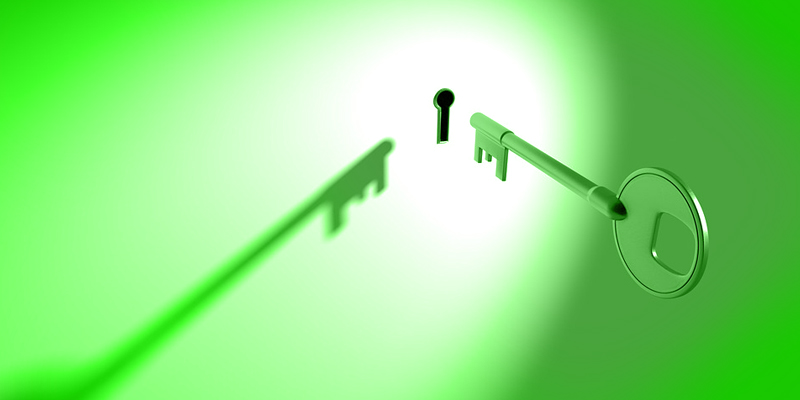 Built-in versus bolt-on – why security should never be an after thought