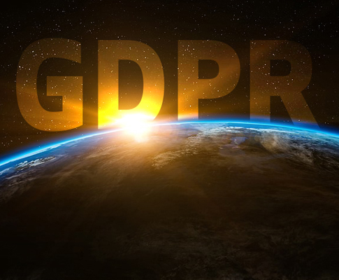 GDPR on the Horizon