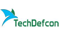 TechDefcon
