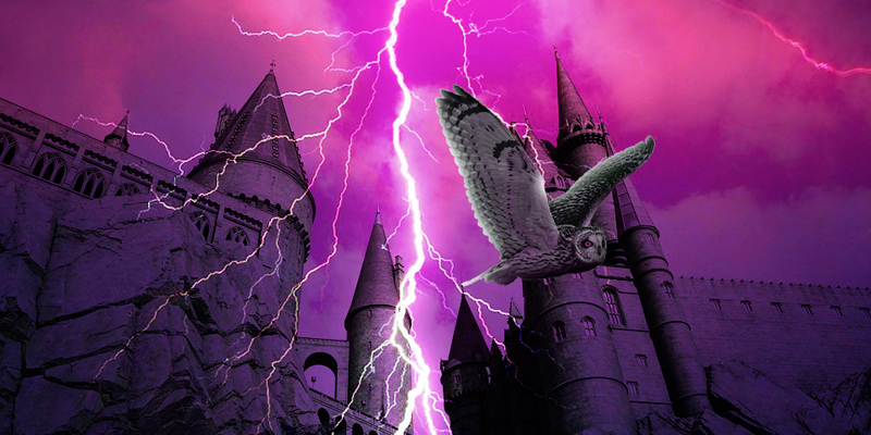 Cyber Incursion – Defence against the Dark Arts