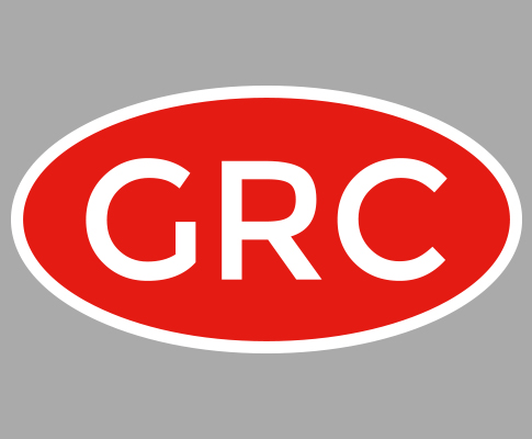 Global Radiodata Communications Logo data marketplace g-cloud