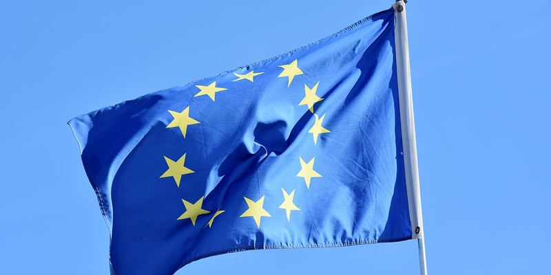 EU diplomatic message data hacked