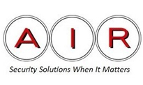Air Radio Logo