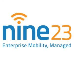 Nine23