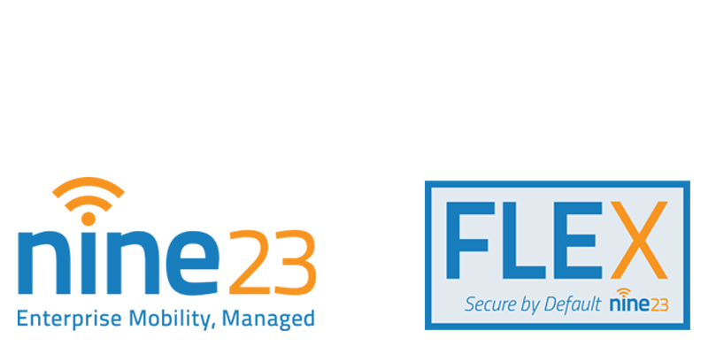 Armour Mobile now available on Nine23's secure enterprise platform