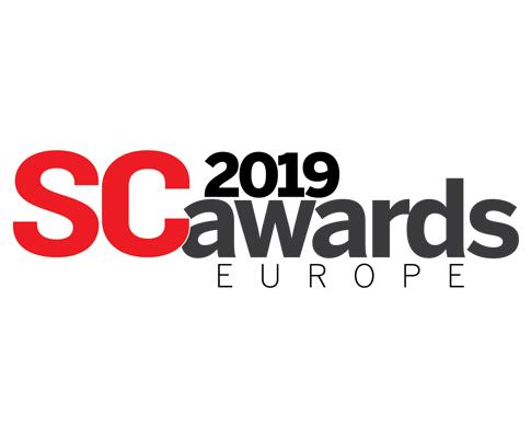 SC Awards Europe 2019