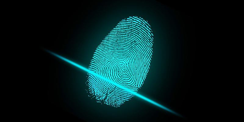 Biometrics – An extra layer of security