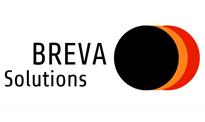 Breva Solutions