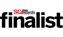 Armour Comms wins SC Magazine Awards Best Mobile Security Solution
