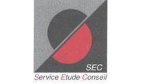 Service Etude Conseil (SEC)