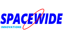 Spacewide Innovations
