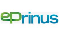 ePrinus