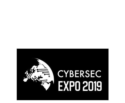 Cyber Security Expo Poland