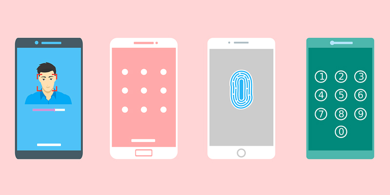 How secure are your mobile communications? Top tips from the NCSC (part of GCHQ)