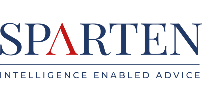 Sparten deploys Armour Mobile to strengthen intelligence led approach