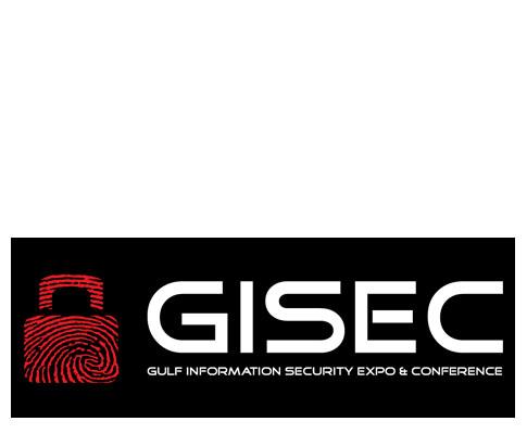 GISEC 2020