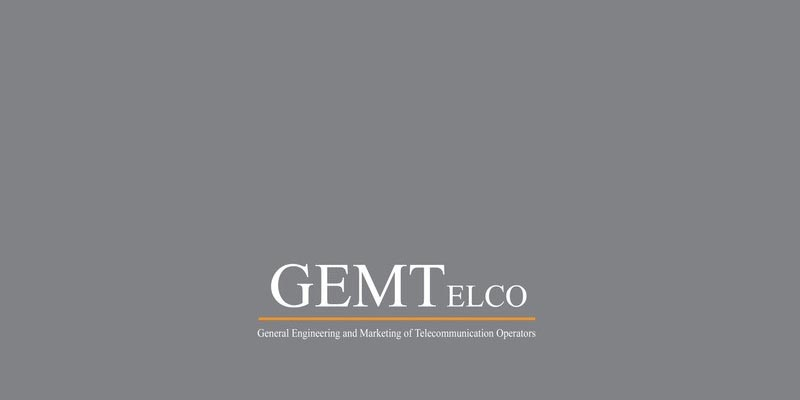 Armour Comms' new partnership with GEM-TELCO supports secure communications solutions for government customers globally